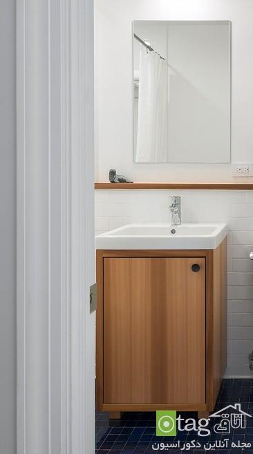 Bathroom-Vanity-design-ideas (10)