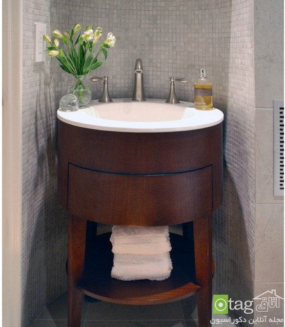 Bathroom-Vanity-design-ideas (11)