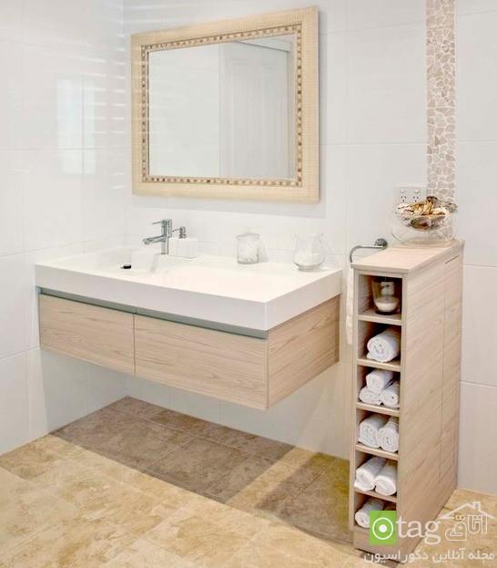 Bathroom-Vanity-design-ideas (12)