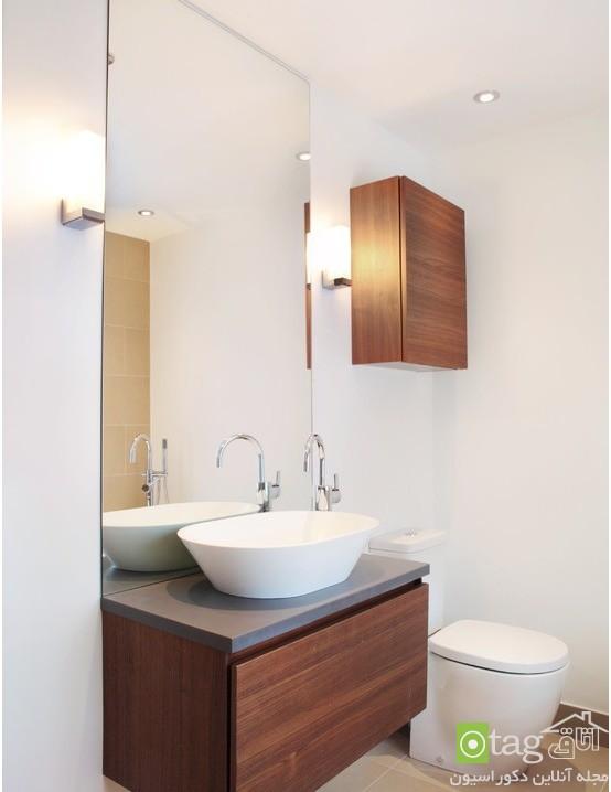 Bathroom-Vanity-design-ideas (13)