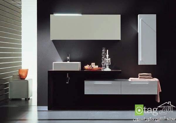 Bathroom-Vanity-design-ideas (14)