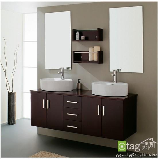 Bathroom-Vanity-design-ideas (2)