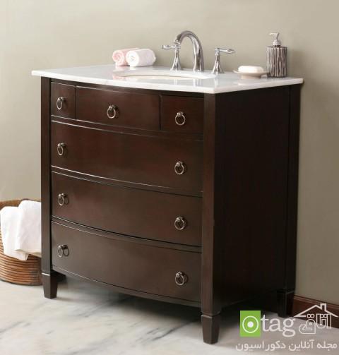 Bathroom-Vanity-design-ideas (3)