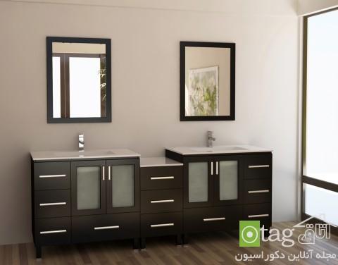 Bathroom-Vanity-design-ideas (4)