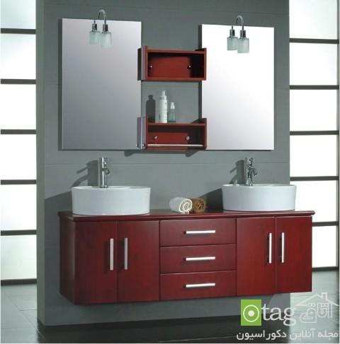 Bathroom-Vanity-design-ideas (5)