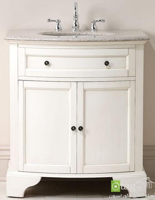 Bathroom-Vanity-design-ideas (6)