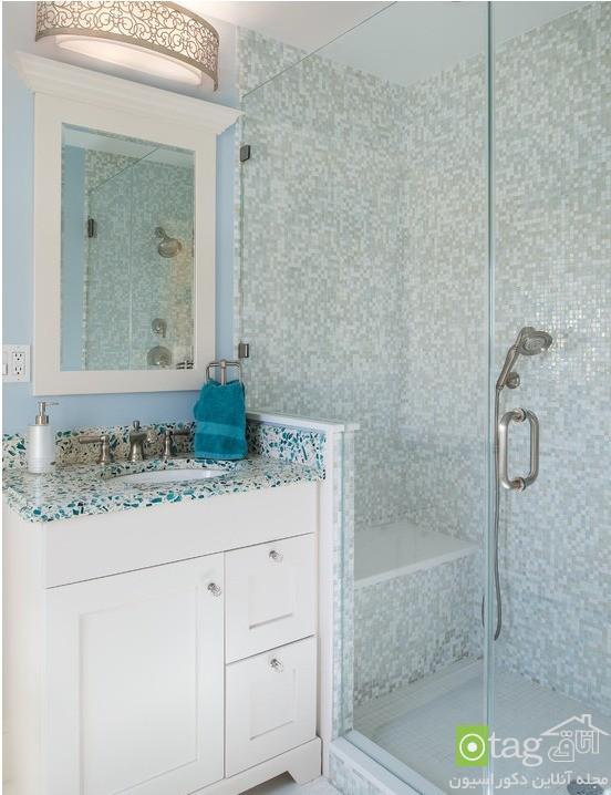 Bathroom-Vanity-design-ideas (7)