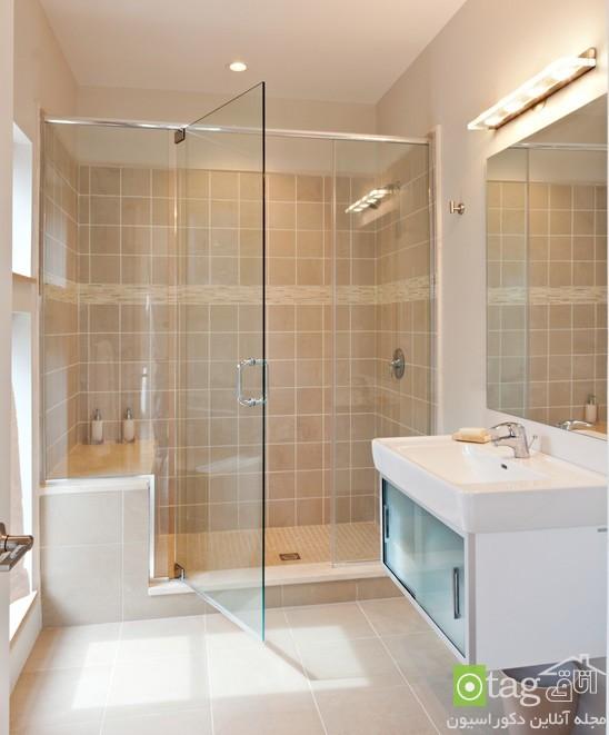 Bathroom-Vanity-design-ideas (8)