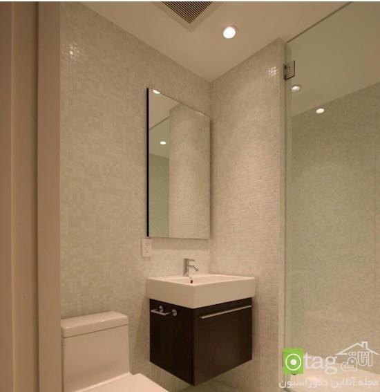 Bathroom-Vanity-design-ideas (9)