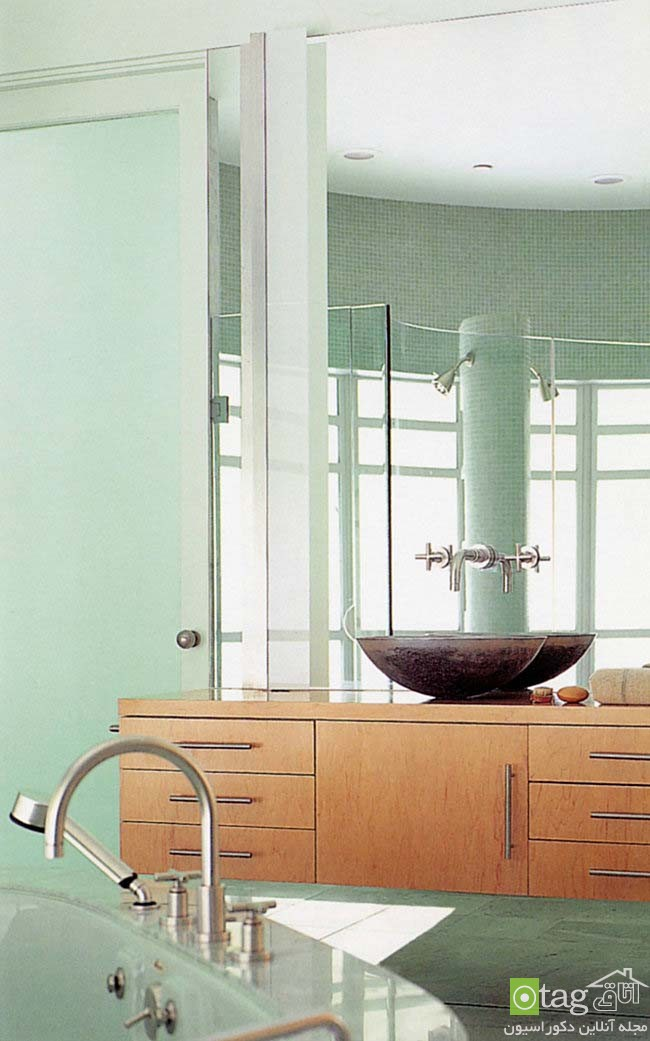 Bathroom-color-ideas (1)