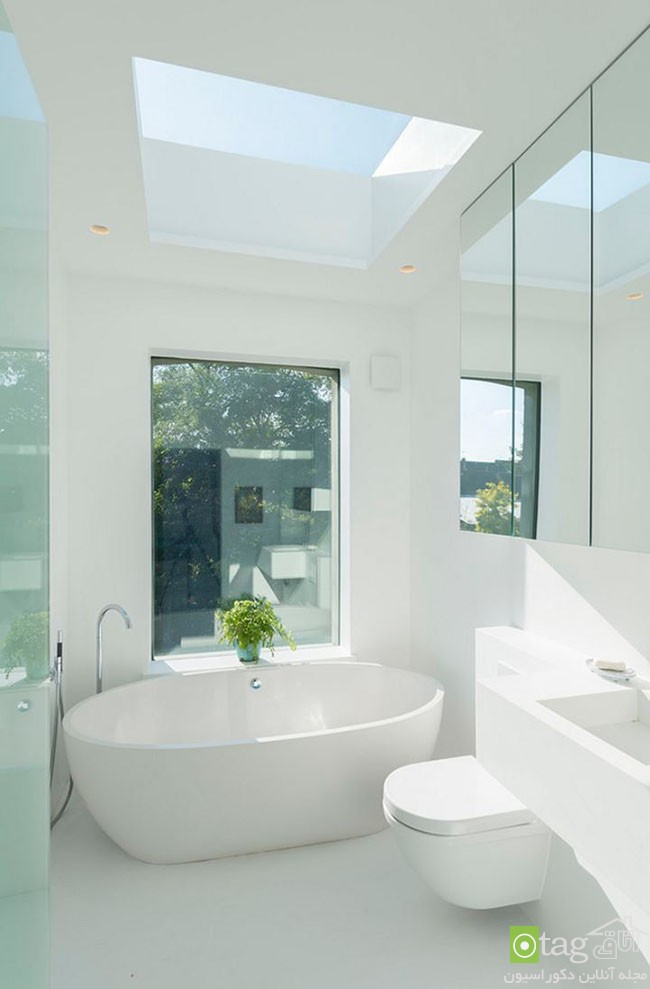Bathroom-color-ideas (10)