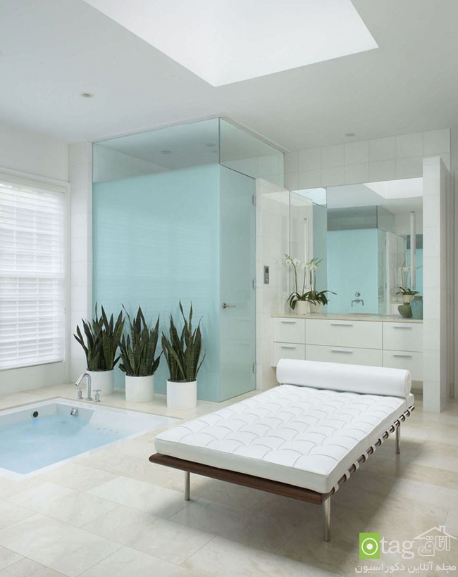 Bathroom-color-ideas (11)