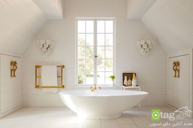 Bathroom-color-ideas (12)