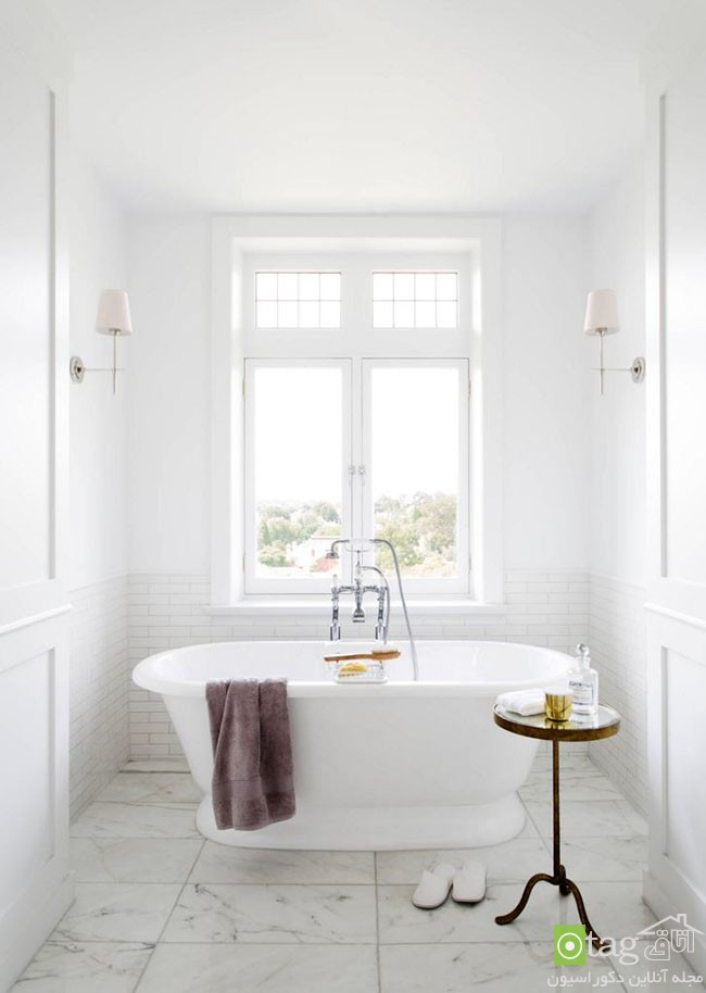 Bathroom-color-ideas (13)