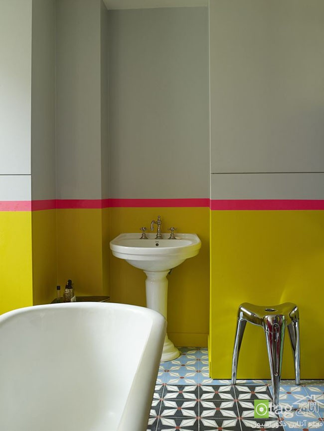 Bathroom-color-ideas (2)