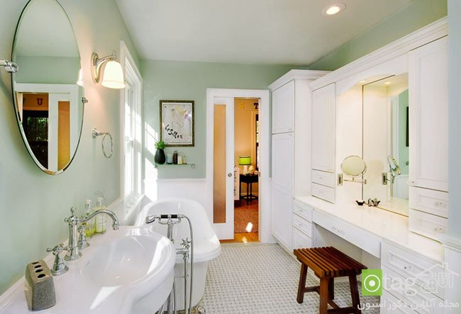 Bathroom-color-ideas (3)