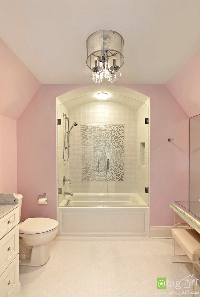 Bathroom-color-ideas (5)