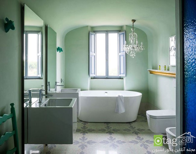 Bathroom-color-ideas (6)