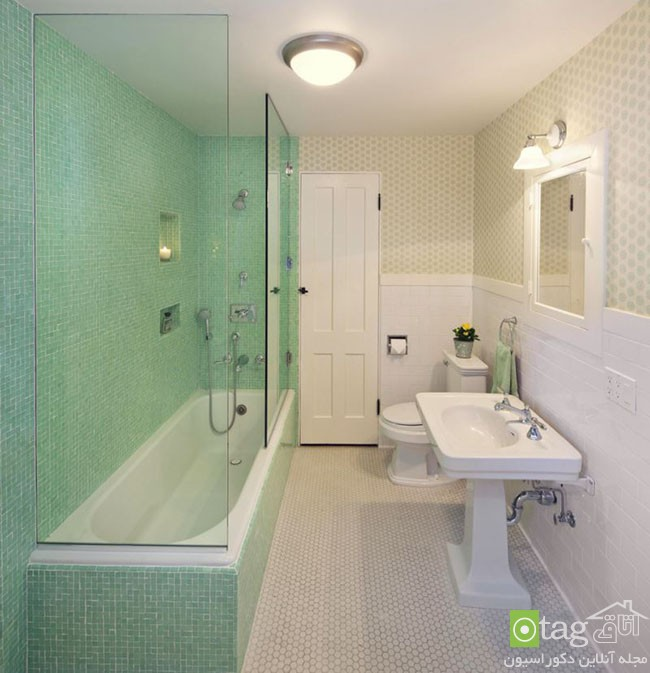 Bathroom-color-ideas (7)