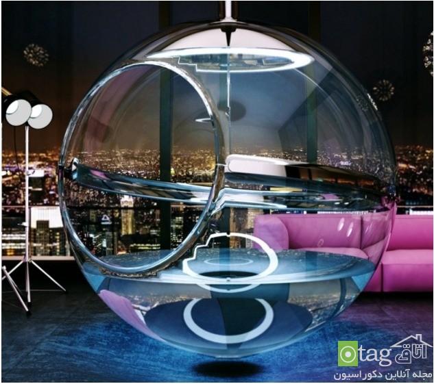 Bathsphere-architecture-masterpiece (3)