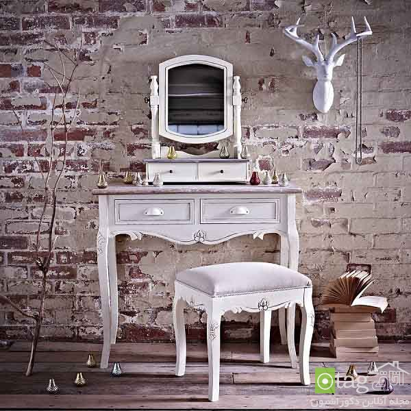 Beautiful-Dressing-Table-designs (11)