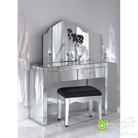 Beautiful-Dressing-Table-designs (12)