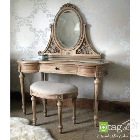 Beautiful-Dressing-Table-designs (13)