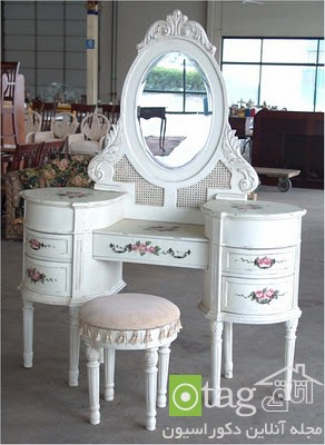 Beautiful-Dressing-Table-designs (14)