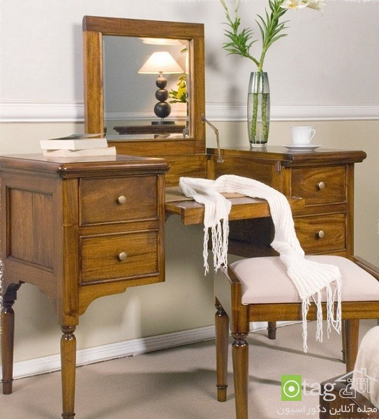 Beautiful-Dressing-Table-designs (15)