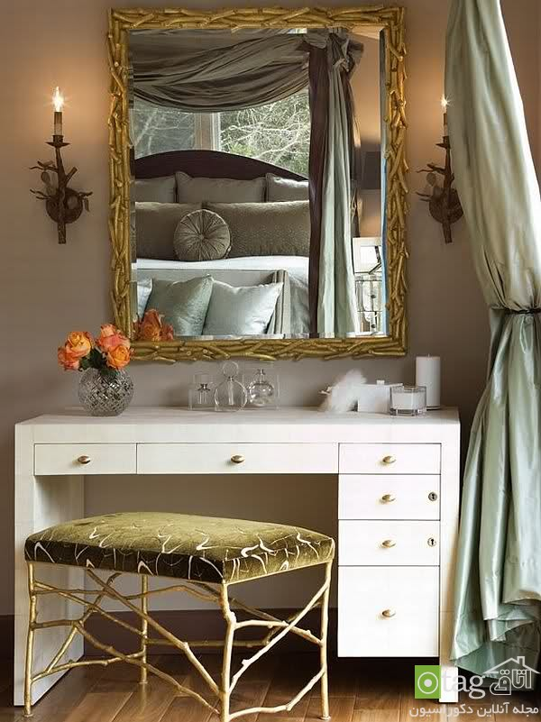 Beautiful-Dressing-Table-designs (16)