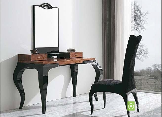Beautiful-Dressing-Table-designs (17)