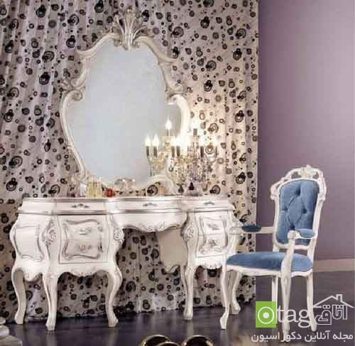 Beautiful-Dressing-Table-designs (18)