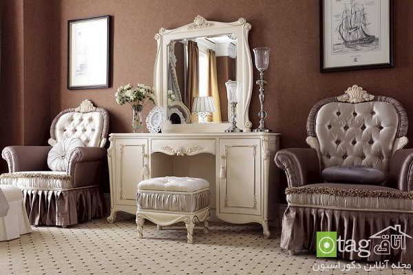 Beautiful-Dressing-Table-designs (19)