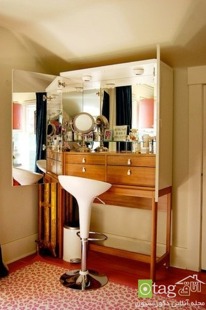 Beautiful-Dressing-Table-designs (2)