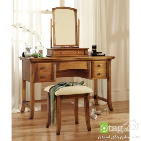 Beautiful-Dressing-Table-designs (3)