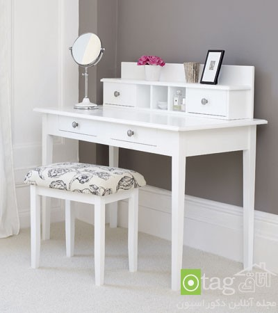 Beautiful-Dressing-Table-designs (4)