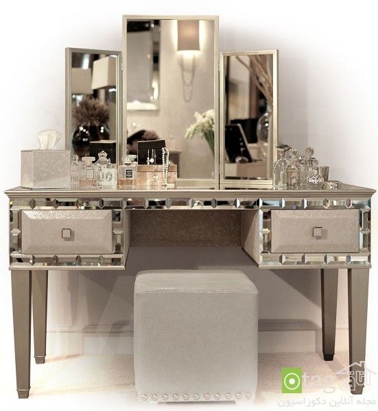 Beautiful-Dressing-Table-designs (5)