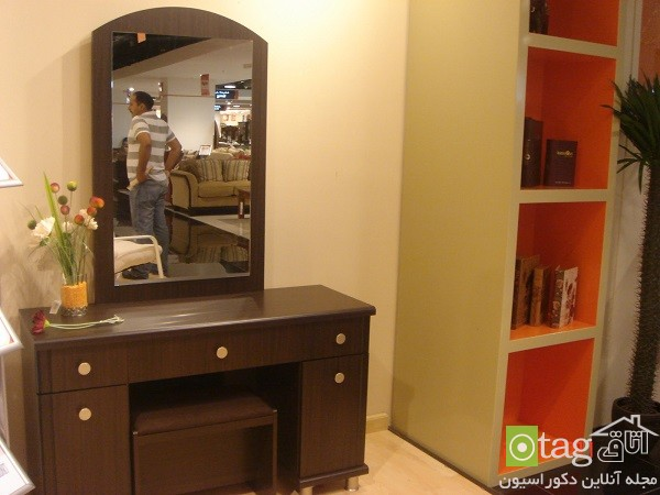 Beautiful-Dressing-Table-designs (6)
