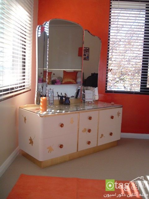 Beautiful-Dressing-Table-designs (8)
