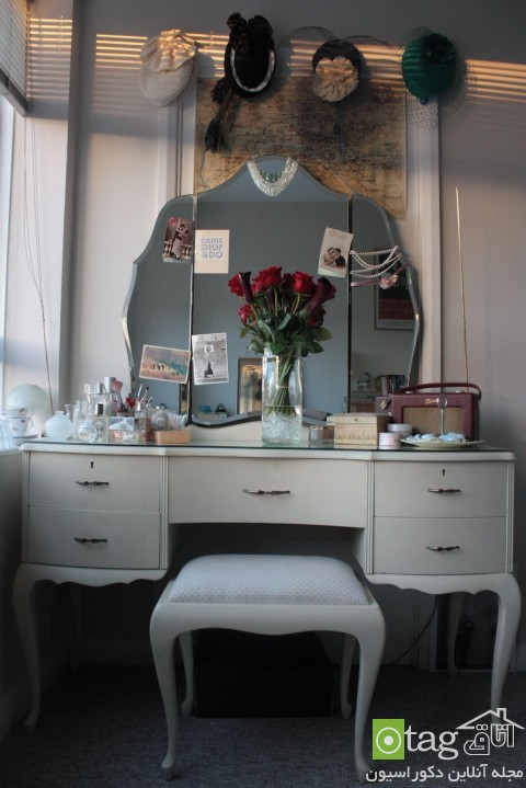 Beautiful-Dressing-Table-designs (9)
