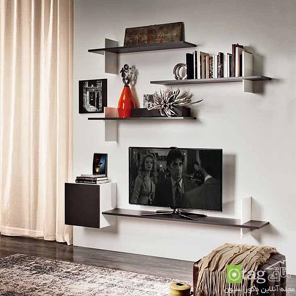 Beautiful-contemporary-bookshelf-design-ideas (10)