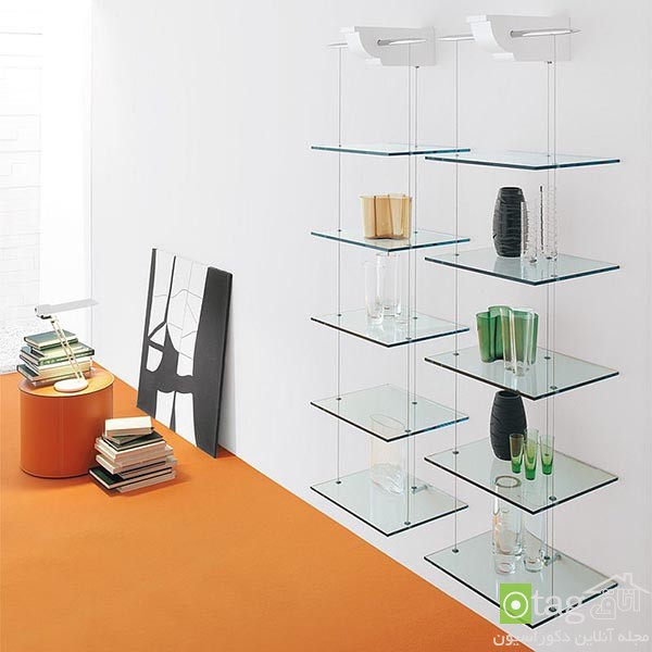 Beautiful-contemporary-bookshelf-design-ideas (13)