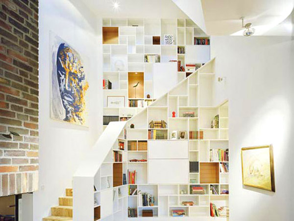 Beautiful-stairs-with-classy-shelf-space-designs (13)