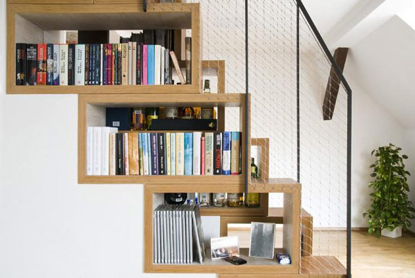 Beautiful-stairs-with-classy-shelf-space-designs (14)