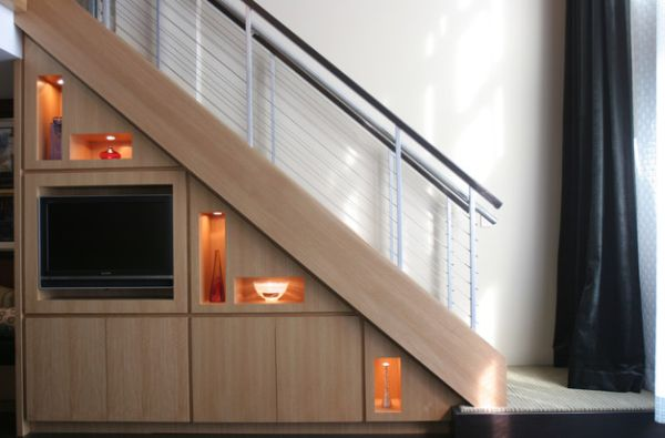 Beautiful-stairs-with-classy-shelf-space-designs (3)