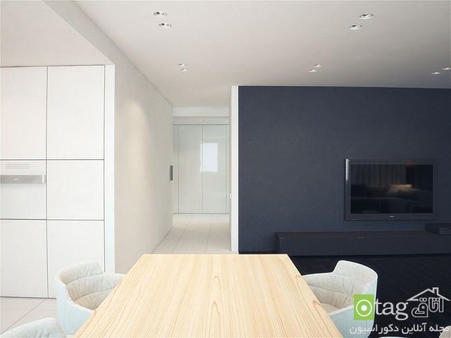 Beautiful-visual-contrast-in-apartment-interior (1)