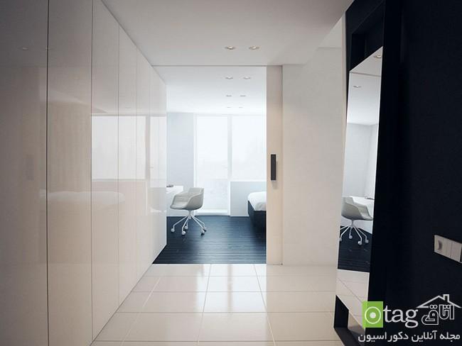 Beautiful-visual-contrast-in-apartment-interior (11)