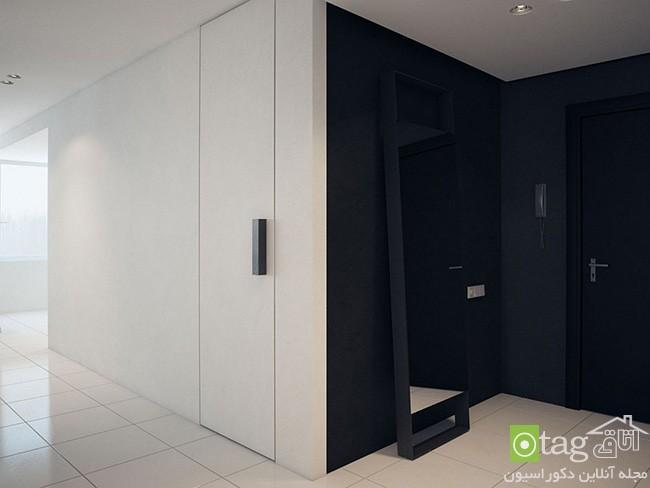 Beautiful-visual-contrast-in-apartment-interior (12)
