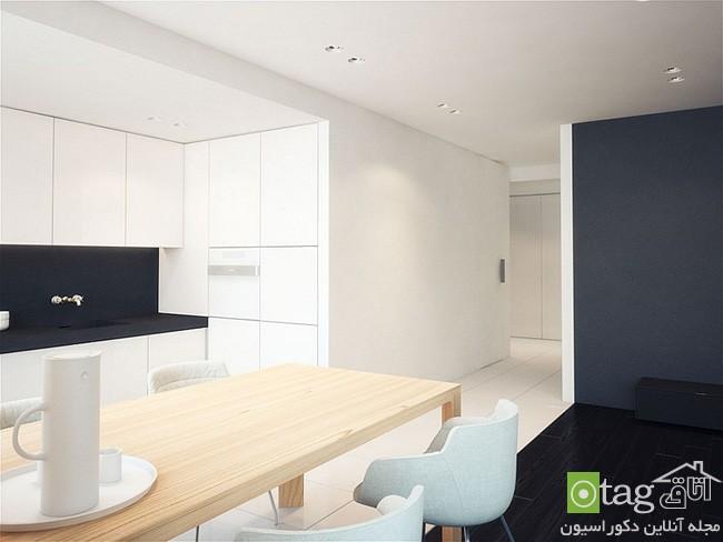 Beautiful-visual-contrast-in-apartment-interior (13)