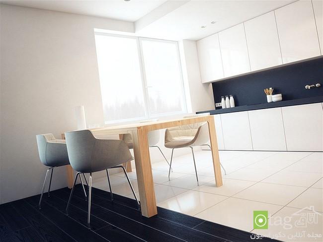 Beautiful-visual-contrast-in-apartment-interior (14)
